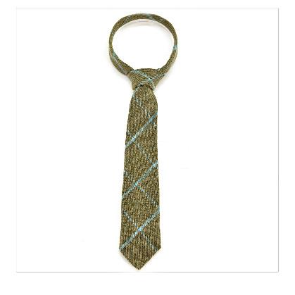 Tweed Tie 197 3C