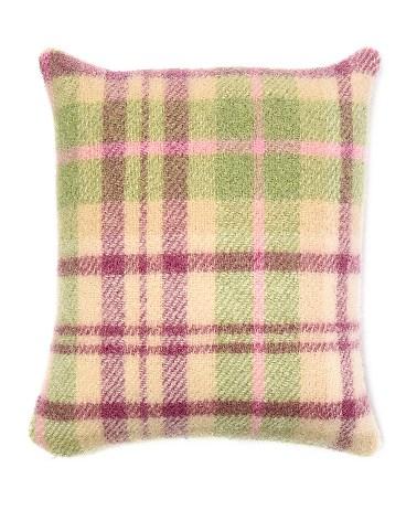 Cushion Cottage Pink