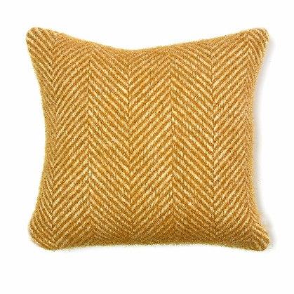 Cushion Fishbone English English
