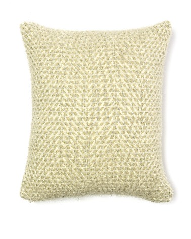 Cushion Beehive Oatmeal
