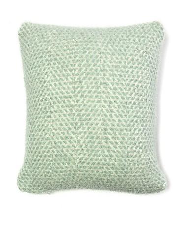 Cushion Beehive Ocean