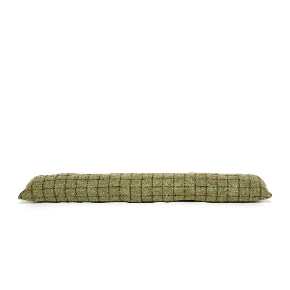 Home Draught Excluder 611